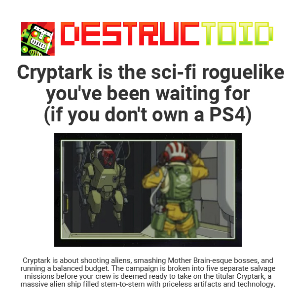 Destructoid-Cryptark