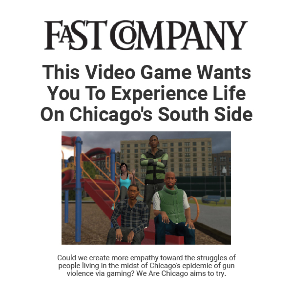 FastCompany-Chicago