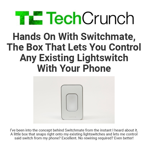TechCrunch-Switchmate